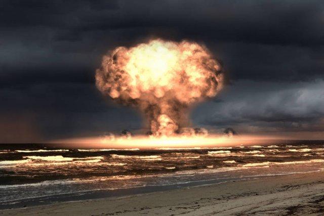 Iran może w ciągu miesiąca zbudować [url=http://shutr.bz/1d7CDug]bombę atomową[/url], ostrzega amerykański think-tank