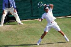 Rafael Nadal wraca na kort