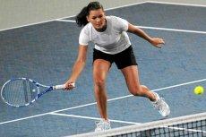 Agnieszka Radwańska po kilku tygodniach milczenia wreszcie odniosła się do zamieszania wokół jej osoby po igrzyskach