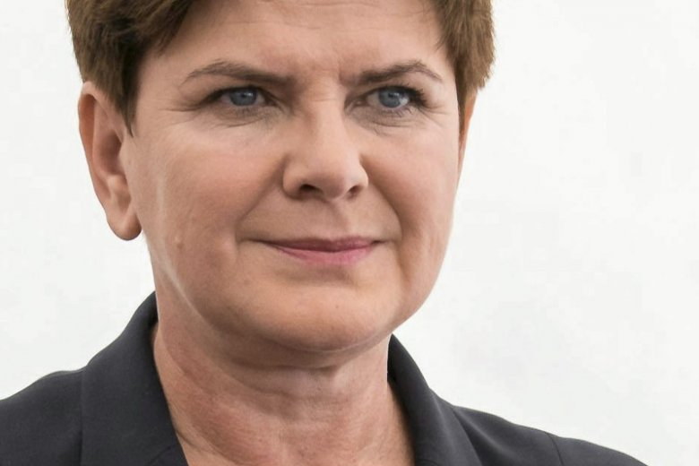 Beata Szydło chce sprawdzić premier Kopacz. Proponuje stawkę minimalną 12 zł za godzinę