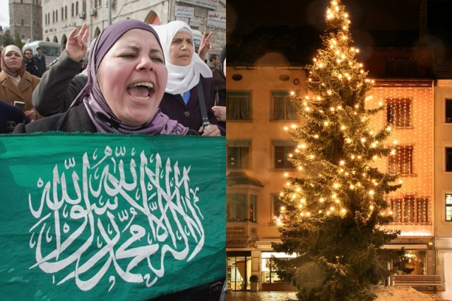W Danii wybuchła ogólnonarodowa dyskusja o miejscu muzułmanów w życiu społecznym kraju. Wszystko z powodu zdominowanej przez muzułmanów rady osiedlowej, która nie chciała sfinansować obchodów Bożego Narodzenia.