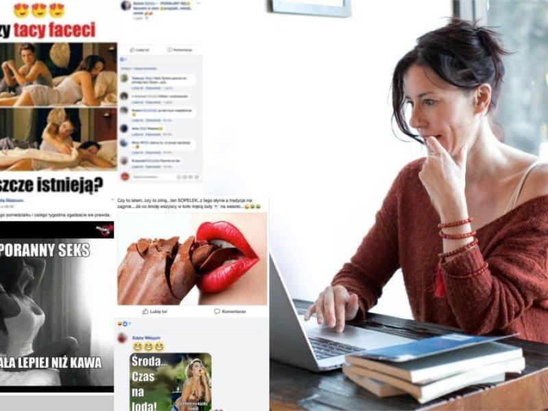 Kiedy był pierwszy serwis randkowy online