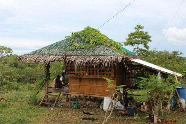 """""""Zaklinacz kubków smakowych"""", czyli kucharz na Filipinach. To ogłoszenie o pracę lotem błyskawicy poniosło się na Facebooku."""