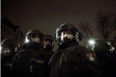 Berlińska policja zatrzymała trzech sprawców napaści na tle seksualnej, do której doszło w niedzielę podczas Festiwalu Kultur.