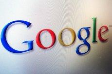 Paweł Nowacki twierdzi, że Google w zawoalowany sposób finansuje fundacje Panoptykon.