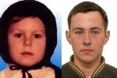 Tomasz Cichowicz zaginął gdy miał 4 lata. Matka uważa, że dziś jest amerykańskim żołnierzem