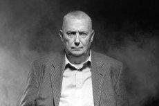 Wojciech Młynarski nie żyje. Zmarł w wieku 76 lat.