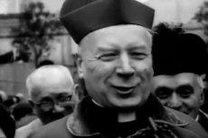 Kończy się proces beatyfikacyjny kardynała Stefana Wyszyńskiego. Wkrótce zostanie ogłoszony świętym.