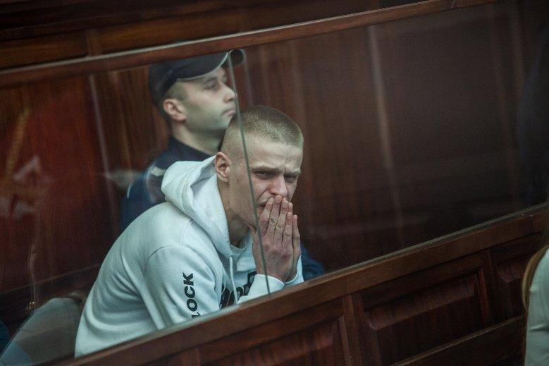 Sprawa Tomasza Komendy to jedna z największych porażek polskiego wymiaru sprawiedliwości ostatnich dwudziestu lat.