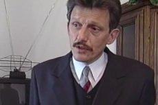 Stanisław Piotrowicz w filmie z 2001 roku mówi o księdzu pedofilu z Tylawy.
