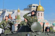 Rosjanie już grożą w związku z umową między Polską a USA.