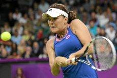 Radwańska w Seulu odniosła trzynaste turniejowe zwycięstwo w karierze