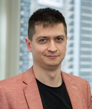 Sebastian Bobrowski