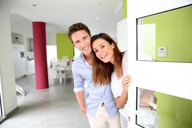 Zmiany na rynku nieruchomości: koniec zastoju