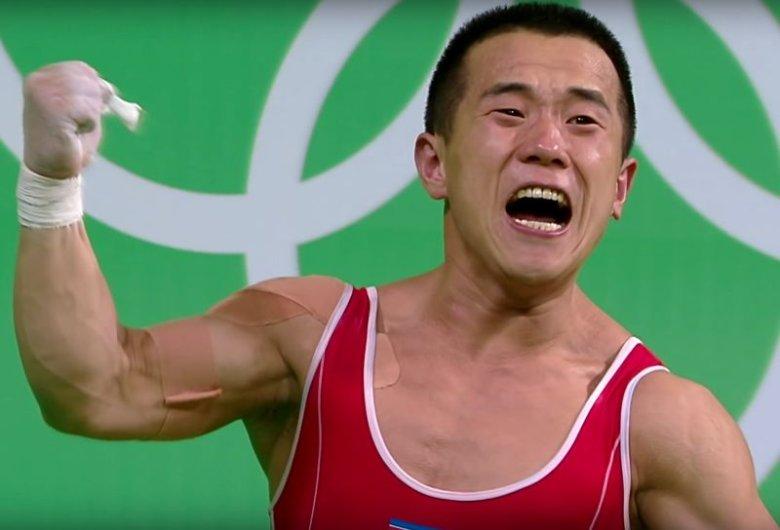 Om Yun Choi ciężko zapracował na obecny luksus.