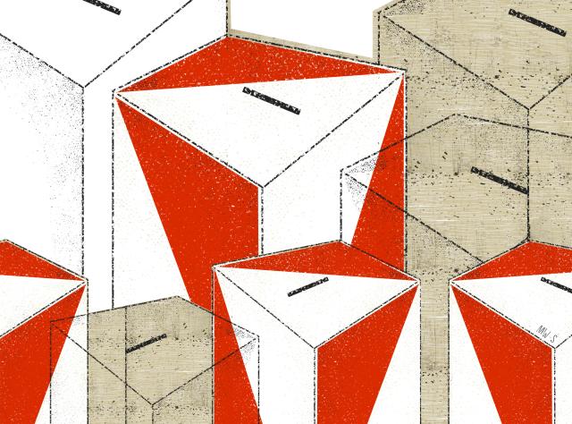 ilustracja Martyna Wójcik-Śmierska