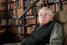 Bez Lema nie byłoby Simsów. Z okazji rocznicy urodzin pisarza przypominamy jego zadziwiające wizje.