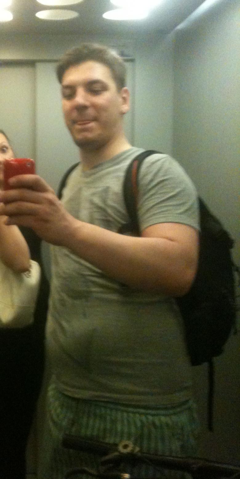 Tak wygląda 110 kilo żywej wagi.