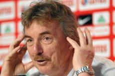 Zbigniew Boniek oferuje dwa bilety na mecz kadry osobie, która przygarnie psa ze schroniska.