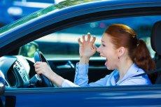 Walkę o lepszą atmosferę na drogach zaczynij od siebie.