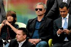 Gdyby Jose Mourinho został zwolniony, klub musiałby mu zapłacić 20 mln euro odszkodowania.