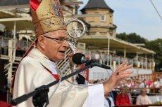 14 kwietnia będzie w Polsce nowe święto państwowe.