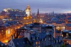 Parlament Szkocji właśnie zagłosował za powtórzeniem referendum w sprawie niepodległości.
