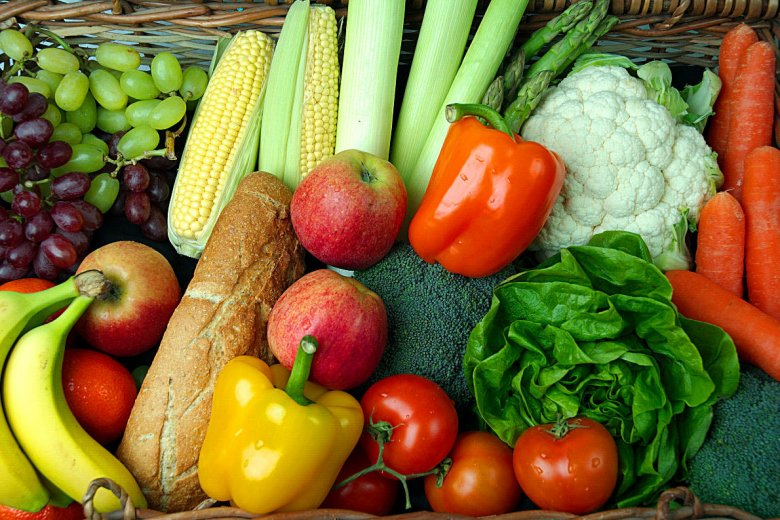 Tlusto Na Surowo Albo Wcale Sprawdzamy Diety Dla Odwaznych