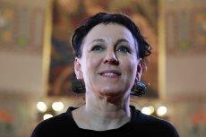 Olga Tokarczuk przyznała, że jej apel mógł trochę wpłynąć na wynik wyborów parlamentarnych w Polsce.