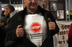 Pomoc dla frankowiczów była jednym ze sztandarowych punktów programu Andrzeja Dudy w kampanii prezydenckiej.