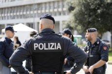 Brutalny atak na 40-letnią Polkę w Rimini we Włoszech.