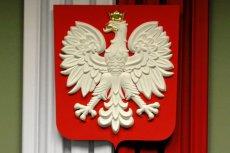 """Od przyszłego roku Polska już formalnie państwem wyznaniowym? """"Orzeł ma mieć koronę z krzyżem"""""""
