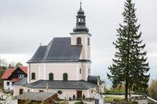 Na proboszczu Sanktuarium Marii Śnieżnej na Górze Iglicznej ciąży wyrok za atak paralizatorem na turystę.