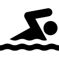 Syndrom dopływańca