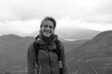 50-letnia Rita Bladyko zmarła podczas ataku szczytowego na Manaslu