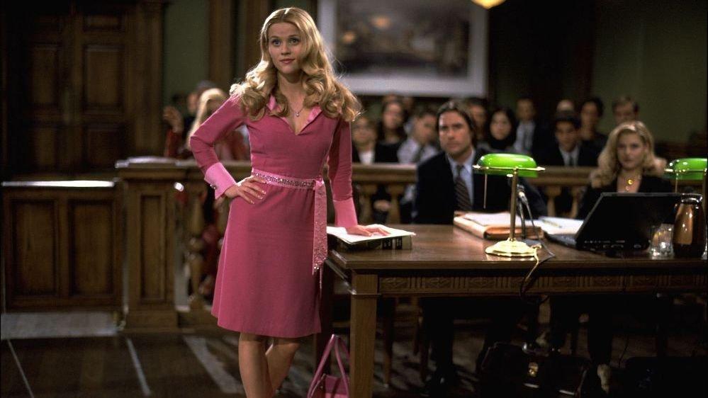 5 powodów, dla których ludzie nienawidzą inteligentnych kobiet