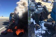 Sprzęt zespołu Bokka niemal doszczętnie strawił pożar. Nie mają teraz jak koncertować i proszą fanów o pomoc