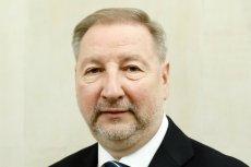 """Gerard Pokruszyński interweniował w sprawie krytycznego artykułu o Marszu Niepodległości w islandzkim dzienniku """"Stundin""""."""