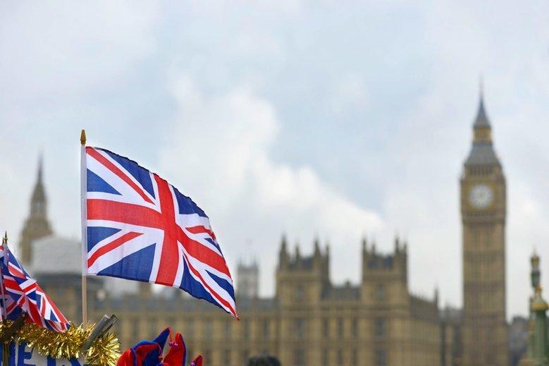 Czy za Brexit płacono w rublach? Ten wątek kampanii antyunijnej będą badać  brytyjscy śledczy