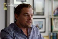 Najnowszy film DiCaprio od dziś można obejrzeć na youtube.