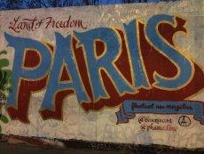 Zobacz, jakie są nastroje po zamachach w Paryżu.