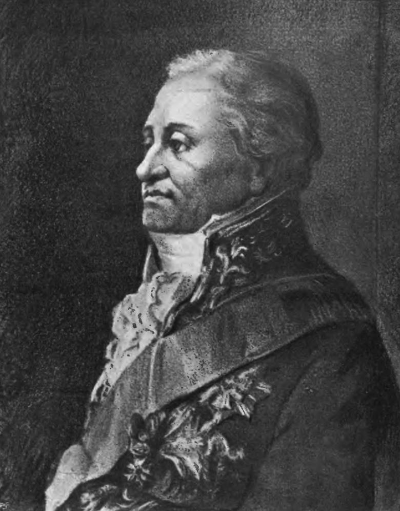 """Józef Wybicki - autor słów do """"Mazurka Dąbrowskiego"""""""