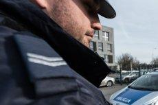 Cztery osoby zostały zatrzymane w śledztwie dotyczącym działalności spółki zarządzającej luksusowymi hotelami na Mazowszu i w Zakopanem.