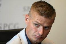 W poniedziałek zatrzymano drugiego podejrzanego w sprawie zbrodni, za którą Tomasz Komenda niesłusznie spędził w więzieniu 18 lat.