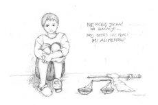 Z danych Instytutu Spraw Publicznych wynika, że w Polsce alimentów nie otrzymuje już milion dzieci.