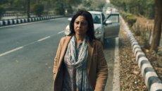 """Kadr z serialu """"Delhi Crime""""."""