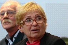 Matka Tomasza Komendy udzieliła poruszającego wywiadu.