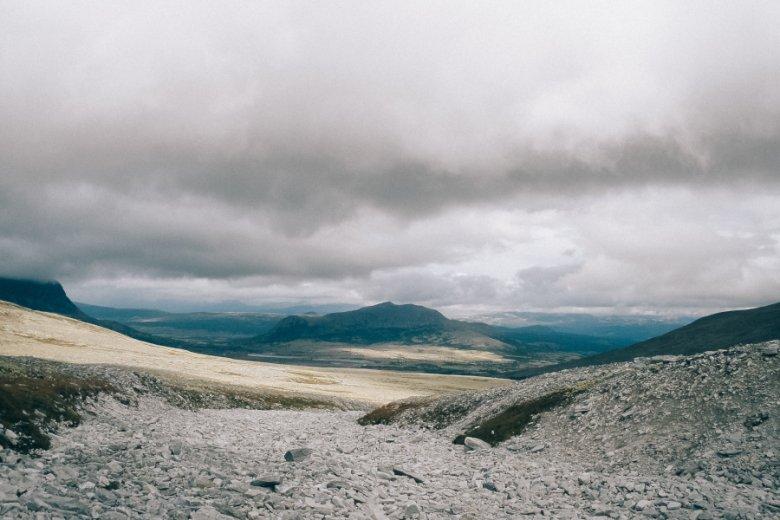 Laponia to miejsce mistyczne – wśród dzikiej przyrody żyją tu istoty nie z tego świata