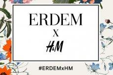 H&M wyjawiło wreszcie pilnie strzeżony sekret: kolejną ekskluzywną kolekcję stworzy ERDEM – mieszkający w Londynie projektant uwielbiany zarówno przez gwiazdy, jak i świat mody.