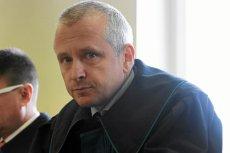 Jacek Dubois nie zostawia złudzeń co do tego, czym skończy się wtrącanie polityków w proces wymierzania sprawiedliwości.